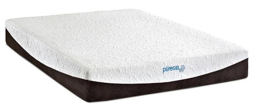 Enso Sleep Systems Danali Mattress