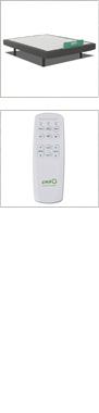 Enso Sleep Systems Pb570 Pb575 Power Base