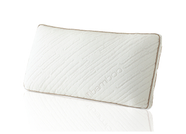 Enso Bamboo Pillow